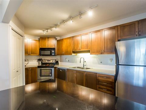 Apartment for sale in Abbotsford West, Abbotsford, Abbotsford, 218 32725 George Ferguson Way, 262411524 | Realtylink.org