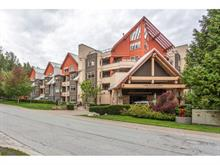 Apartment for sale in Whistler Creek, Whistler, Whistler, 204 2050 Lake Placid Road, 262405998 | Realtylink.org