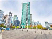 Apartment for sale in Coal Harbour, Vancouver, Vancouver West, 503 277 Thurlow Street, 262411305 | Realtylink.org