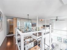 Apartment for sale in Downtown VW, Vancouver, Vancouver West, 812 1238 Seymour Street, 262411457 | Realtylink.org