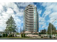 Apartment for sale in Central Abbotsford, Abbotsford, Abbotsford, 901 33065 Mill Lake Road, 262410332 | Realtylink.org