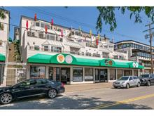 Apartment for sale in White Rock, South Surrey White Rock, 12 15563 Marine Drive, 262410357 | Realtylink.org