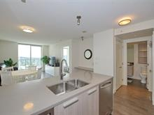 Apartment for sale in North Coquitlam, Coquitlam, Coquitlam, 2502 3007 Glen Drive, 262411191 | Realtylink.org