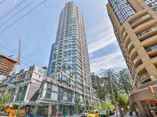 Apartment for sale in Downtown VW, Vancouver, Vancouver West, 1511 1283 Howe Street, 262411186 | Realtylink.org
