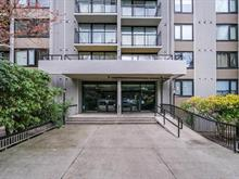 Apartment for sale in West End VW, Vancouver, Vancouver West, 202 1330 Harwood Street, 262397096 | Realtylink.org