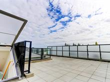 Apartment for sale in South Slope, Burnaby, Burnaby South, 414 7418 Byrnepark Walk, 262410245 | Realtylink.org