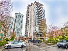 Apartment for sale in North Coquitlam, Coquitlam, Coquitlam, 1206 2959 Glen Drive, 262411271 | Realtylink.org
