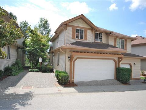 Townhouse for sale in Abbotsford East, Abbotsford, Abbotsford, 8 35287 Old Yale Road, 262410764 | Realtylink.org