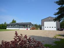 Manufactured Home for sale in Fort St. John - Rural E 100th, Fort St. John, Fort St. John, 6378 Marigold Avenue, 262377226 | Realtylink.org