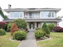 House for sale in Royal Heights, Surrey, North Surrey, 11926 98a Avenue, 262411127 | Realtylink.org