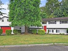 House for sale in Central Abbotsford, Abbotsford, Abbotsford, 33407 Babich Place, 262411163 | Realtylink.org
