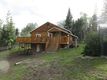 House for sale in Bouchie Lake, Quesnel, Quesnel, 5144 Nazko Road, 262410649 | Realtylink.org