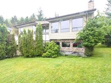 House for sale in Prince Rupert - City, Prince Rupert, Prince Rupert, 116 Raven Place, 262410573 | Realtylink.org
