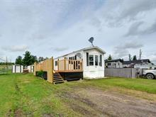 Manufactured Home for sale in Lakeshore, Charlie Lake, Fort St. John, 88 12842 Old Hope Road, 262411173 | Realtylink.org