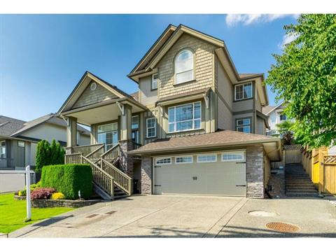 House for sale in Willoughby Heights, Langley, Langley, 19701 68 Avenue, 262409465 | Realtylink.org