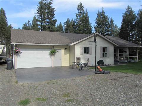 House for sale in 108 Ranch, 108 Mile Ranch, 100 Mile House, 4837 Gloinnzun Drive, 262411157 | Realtylink.org