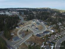 Lot for sale in Nanaimo, North Jingle Pot, 3833 Marjorie Way, 451977 | Realtylink.org