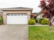 Townhouse for sale in Abbotsford West, Abbotsford, Abbotsford, 7 31450 Spur Avenue, 262410747 | Realtylink.org