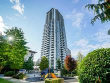 Apartment for sale in Whalley, Surrey, North Surrey, 215 13325 102a Avenue, 262410730 | Realtylink.org