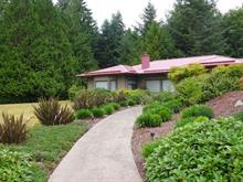 House for sale in Salt Spring Island, Islands-Van. & Gulf, 210 Norton Road, 262410661 | Realtylink.org