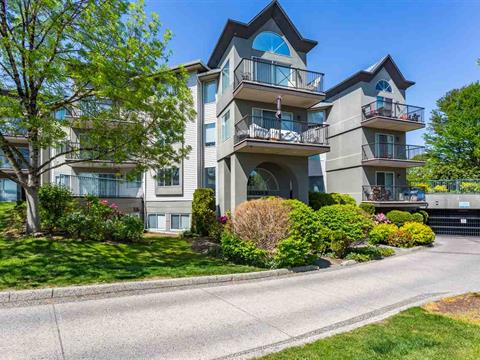 Apartment for sale in Abbotsford West, Abbotsford, Abbotsford, 319 32725 George Ferguson Way, 262410157 | Realtylink.org