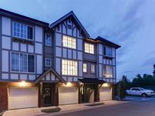 Townhouse for sale in Abbotsford West, Abbotsford, Abbotsford, 27 30989 Westridge Place, 262410744 | Realtylink.org
