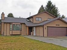 House for sale in Southwest Maple Ridge, Maple Ridge, Maple Ridge, 20335 Dale Drive, 262410922 | Realtylink.org