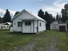 House for sale in Willow River, PG Rural East, 583 Lee Avenue, 262410839 | Realtylink.org