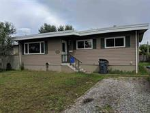 House for sale in Central, Prince George, PG City Central, 1226 Carney Street, 262410874 | Realtylink.org
