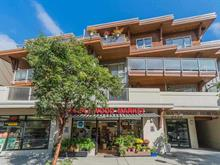 Apartment for sale in Seymour NV, North Vancouver, North Vancouver, 206 2138 Old Dollarton Road, 262410855 | Realtylink.org
