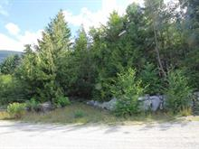 Lot for sale in Lillooet Lake, Pemberton, Pemberton, Lot 17 Lillooet Lake Forest Service Road, 262410841 | Realtylink.org
