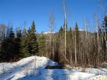 Lot for sale in McBride - Town, McBride, Robson Valley, Lot 6 Airport Road, 262353768 | Realtylink.org