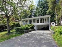 House for sale in Westlynn Terrace, North Vancouver, North Vancouver, 2397 Hoskins Road, 262410875 | Realtylink.org