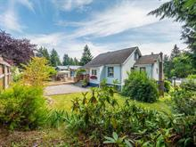 House for sale in Gibsons & Area, Gibsons, Sunshine Coast, 605 Gower Point Road, 262410860 | Realtylink.org