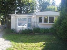 Manufactured Home for sale in Dewdney Deroche, Mission, Mission, 27 41711 Taylor Road, 262409886 | Realtylink.org