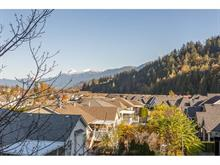Apartment for sale in Sardis East Vedder Rd, Chilliwack, Sardis, 308 45746 Keith Wilson Road, 262410472 | Realtylink.org