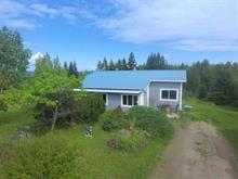 House for sale in Bouchie Lake, Quesnel, Quesnel, 294 Long Bar Road, 262410710 | Realtylink.org