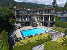 House for sale in Westmount WV, West Vancouver, West Vancouver, 3290 Thompson Crescent, 262410528 | Realtylink.org