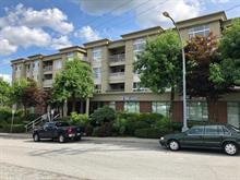 Apartment for sale in West Central, Maple Ridge, Maple Ridge, 406 22230 North Avenue, 262410718 | Realtylink.org