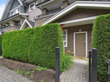 Townhouse for sale in Champlain Heights, Vancouver, Vancouver East, 3260 E 54th Avenue, 262410687 | Realtylink.org