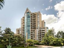 Apartment for sale in North Coquitlam, Coquitlam, Coquitlam, 1701 1190 Pipeline Road, 262410984   Realtylink.org