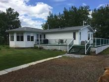 Manufactured Home for sale in Fort St. John - South Peace, South Peace, Fort St. John, 4880 Baldonnel Road, 262298480 | Realtylink.org