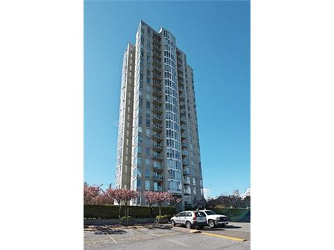 Apartment for sale in Guildford, Surrey, North Surrey, 2105 14820 104 Avenue, 262407554 | Realtylink.org