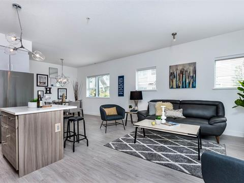 Townhouse for sale in Coquitlam West, Coquitlam, Coquitlam, 30 730 Farrow Street, 262411317 | Realtylink.org