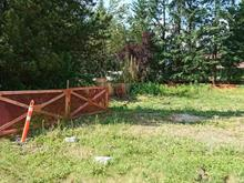 Lot for sale in Abbotsford East, Abbotsford, Abbotsford, 34137 Larch Street, 262410795   Realtylink.org