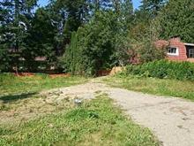 Lot for sale in Abbotsford East, Abbotsford, Abbotsford, 34145 Larch Street, 262410799   Realtylink.org