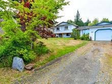 House for sale in Campbell River, Burnaby South, 1840 Doyle Road, 458398 | Realtylink.org