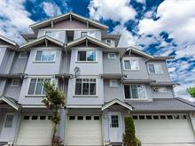 Townhouse for sale in West Newton, Surrey, Surrey, 58 12040 68 Avenue, 262410673 | Realtylink.org