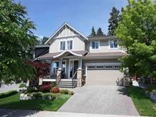 House for sale in Burke Mountain, Coquitlam, Coquitlam, 3362 Devonshire Avenue, 262393284 | Realtylink.org