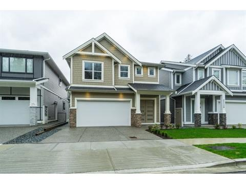 House for sale in Silver Valley, Maple Ridge, Maple Ridge, 23112 135 Avenue, 262411358 | Realtylink.org